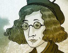 Goodyear – Simone Weil